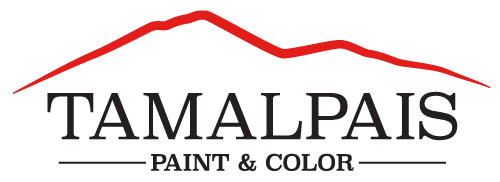Tamalpais Paint Store Corte Madera and Mill Valley